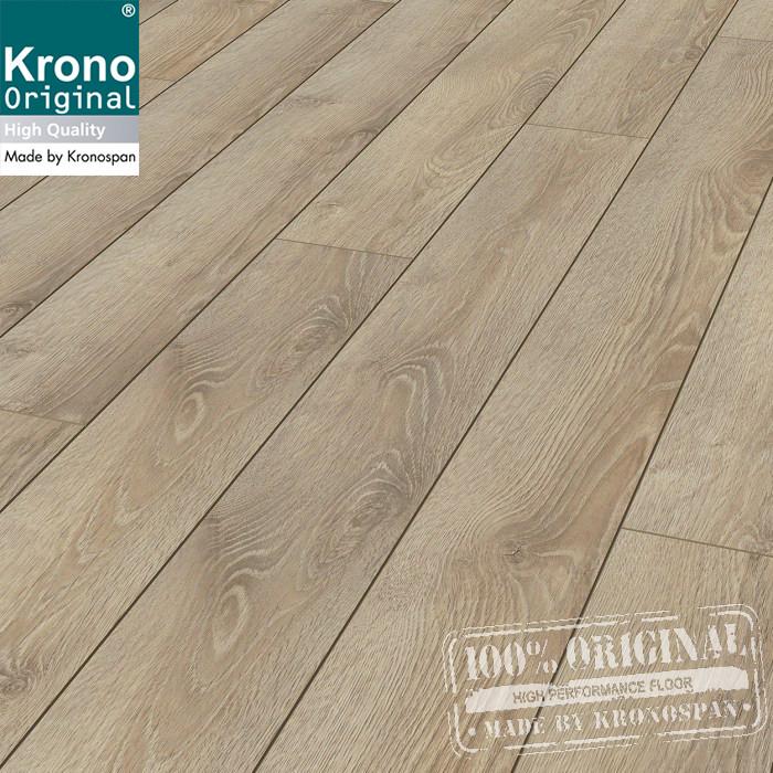 克诺斯邦地板清水橡树K057GT